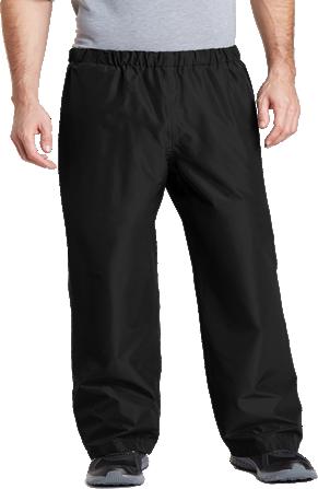 #PT333 – Port Authority Torrent Waterproof Rain Pants