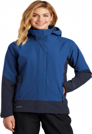 #EB559 – Ladies Eddie Bauer Weather Edge Jacket