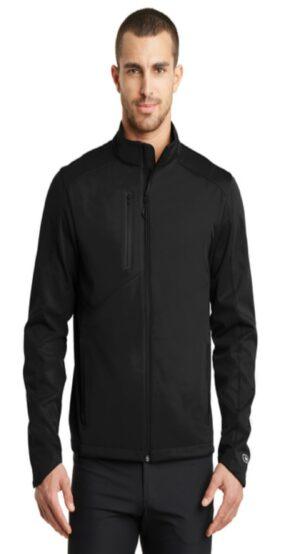 #OE720 – OGIO Endurance Soft Shell Jacket